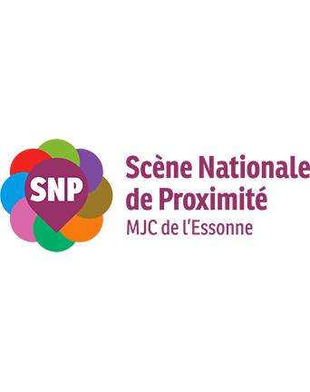 Logo SNP