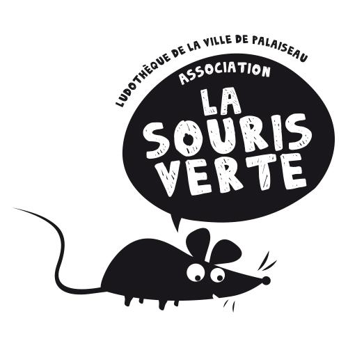 Logo-SourisVerte-BulleFond-Nb