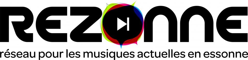 logo_rezonne_coul_300dpi