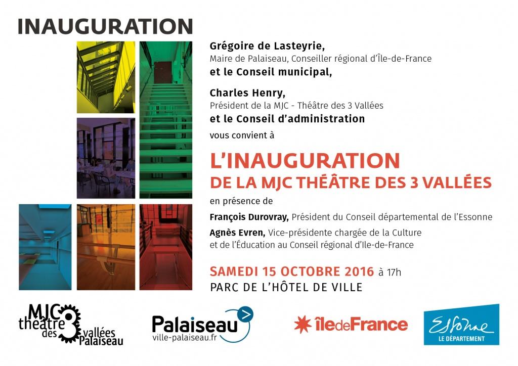 palaiseau-inauguration-mjc-15-octobre-2016