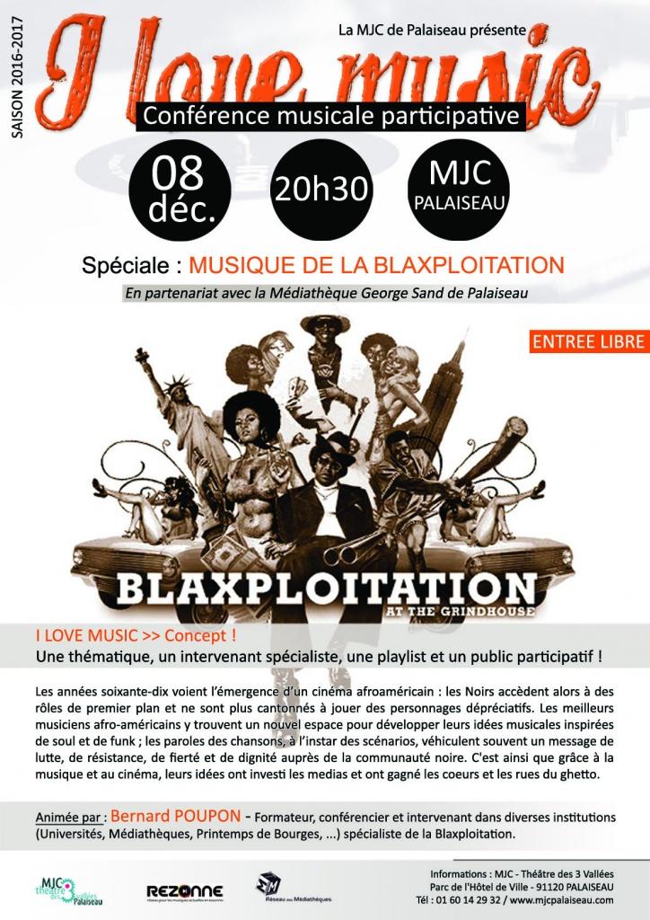 tract-i-love-music-blaxsploitation