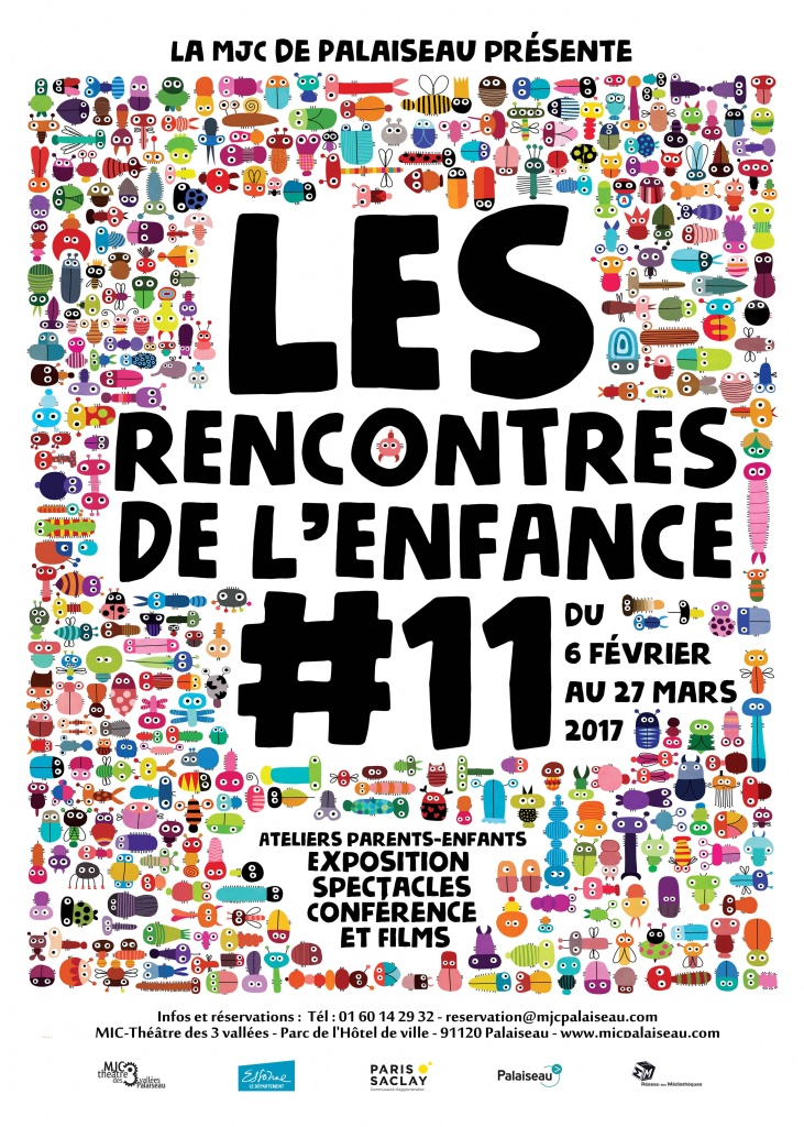 AFFRencontresEnfance2017A3BD