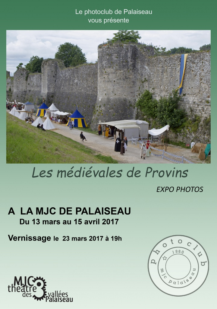 médiévales 2