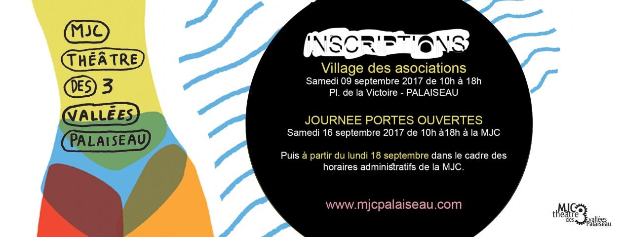 MJCT3V de Palaiseau