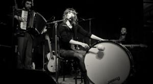 Concert Jur MJC