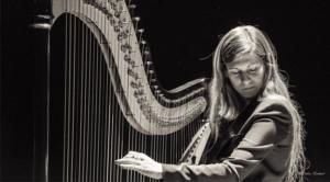Concert Intimiste Laure Brisa