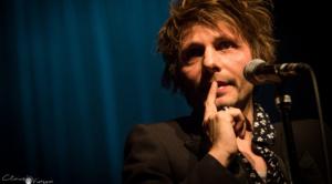 Concert Nicolas Jules MJC